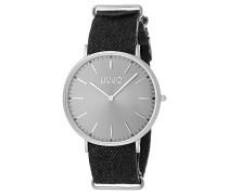 Armbanduhr LJW-TLJ1086