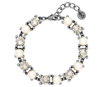 Pearl Pacific Armband 5251726