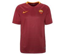 Associazione Sportiva Roma Trikot Home, 2016/2017, für Herren