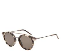 """Sonnenbrille """"FF 0225/S"""", Doppelsteg, Retro-Look"""