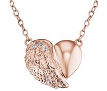 Kette Herzflügel ERN-Lilheartwing R