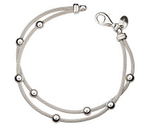 Armband Sterling  925