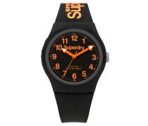 Urban Armbanduhr SYG164B