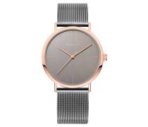 Armbanduhr Classic unisex 13436-369