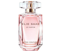 Rose Couture EdT 30 ml