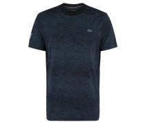 T-Shirt, Ultra Dry, schnelltrocknend