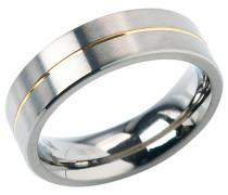 Ring Titan
