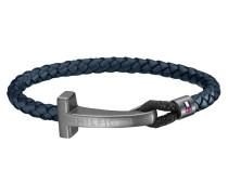 Casual Core Armband 2700870