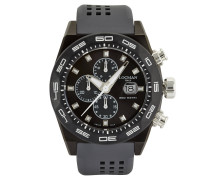 STEALTH- 300 MT Herrenuhr 0217V3-GKGYNKS2A, Chronograph