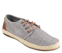 Sneaker, Webmuster, Bastblende, leicht