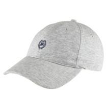 Cap, Logo-Stickerei, Baumwoll-Futter, verstellbar