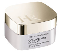 Collagenist V-Lift Augencreme 15ml