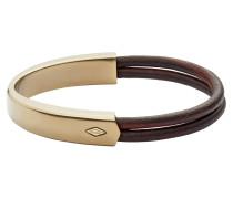 Armband, JF02759715, Gold Ip