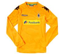 Borussia Mönchengladbach Torwart-Trikot, 2016/ 2017, für Jungen