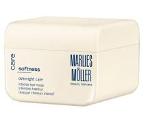 Softness Overnight Hair Mask 125 ml
