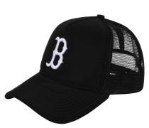 Boston Red Sox Basecap, verstellbar, Mesh