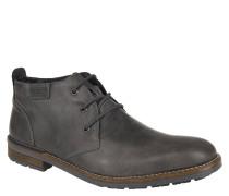 Boots, Schockabsorption, Grau