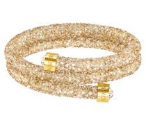 Crystaldust Armreif 5255907