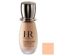COLOR CLONE FLUID Foundation 30ml