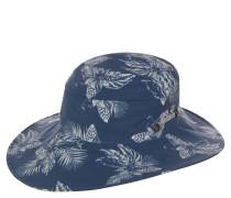 Tropen-Hut, UV-Schutz, für Damen