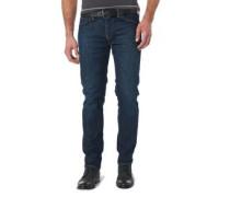 511 SLIM FIT Jeans, rain shower