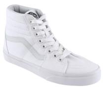 "Sneaker ""SK8-Hi"", uni, Textil, hoch"