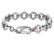 Casual Core Armband 2700884