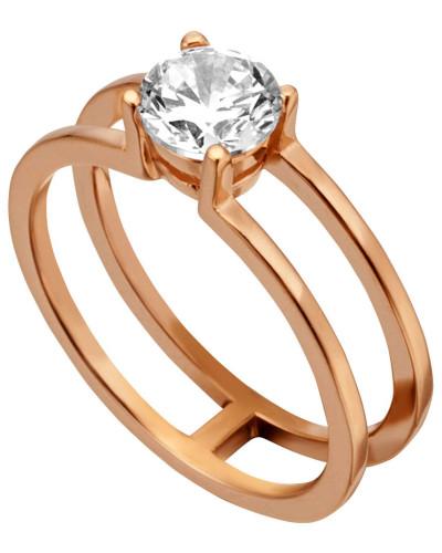 Ring Lillian ESRG00101316