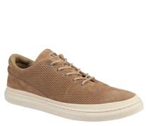 Sneaker King, Beige