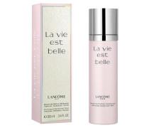 Brume de Parfum Deodorante 100 ml