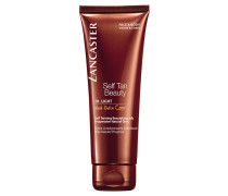 Self Tanning Beutyfying Jelly 01 Light 150 ml