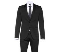 Sakko als Anzug-Baukasten-Artikel