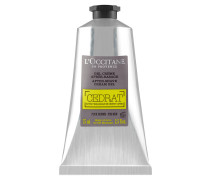 Cédrat After Shave Gel Creme 75 ml