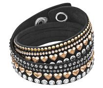 Slake Armband 5273945