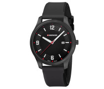 City Active Herrenuhr 01.1441.111