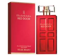 Red Door EdT 30 ml