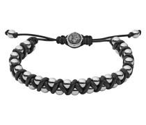 Armband DX1109040