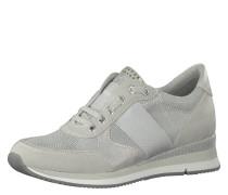 Sneaker, Grau