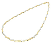 Collier Gold 375