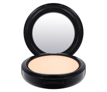 Studio Fix Powder + Foundation 15g