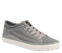 Sneaker Jakob, Grau