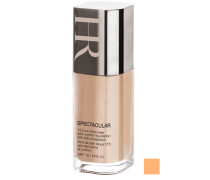 SPECTACULAR FDT Make-up für perfekten Halt 30ml