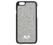 Handyhülle Glam Rock Ip7 Plus Incase 5300261