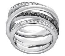 Dynamic Ring, 5221439