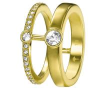 Ring JP-Delicate JPRG00003B170