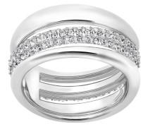 Exact Ring 5210668