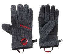 "Strickhandschuhe ""Passion Light Glove"""