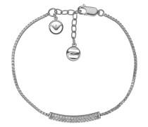 Armband Silber, Zirkonia, EG3219040