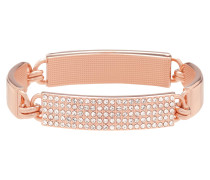Stack Sydney Armband 5051556