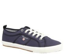 "Sneaker ""Samuel"", Blau"